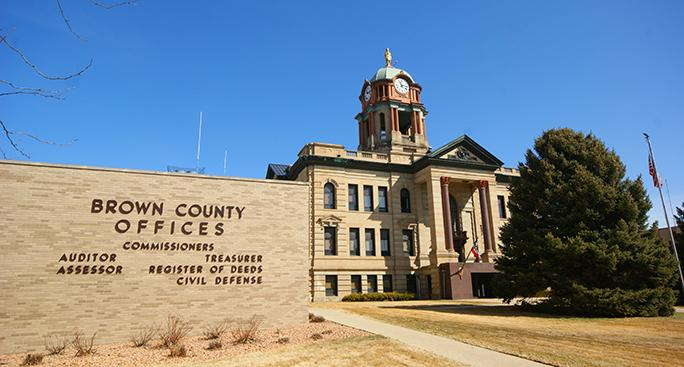 Aberdeen Sd Property Taxes